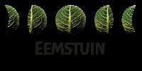 Eemstuin Logo