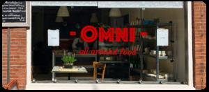 Omni-Eemstuin